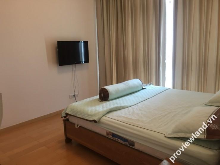 Cho-thuê-căn-hộ-The-Vista-140m2-3-phòng-ngủ-3