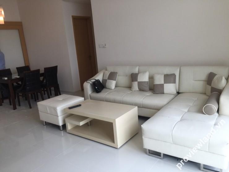 Cho-thuê-căn-hộ-The-Vista-140m2-3-phòng-ngủ-6