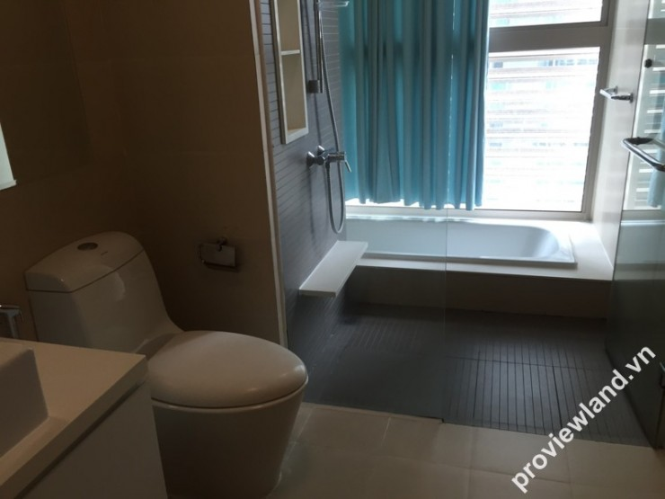 Cho-thuê-căn-hộ-The-Vista-140m2-3-phòng-ngủ-7