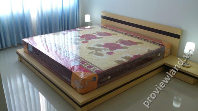 Cho-thuê-căn-hộ-Tropic-Garden-90m2-2-phòng-ngủ-1