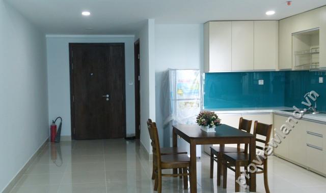 Cho-thuê-căn-hộ-Tropic-Garden-90m2-2-phòng-ngủ-3