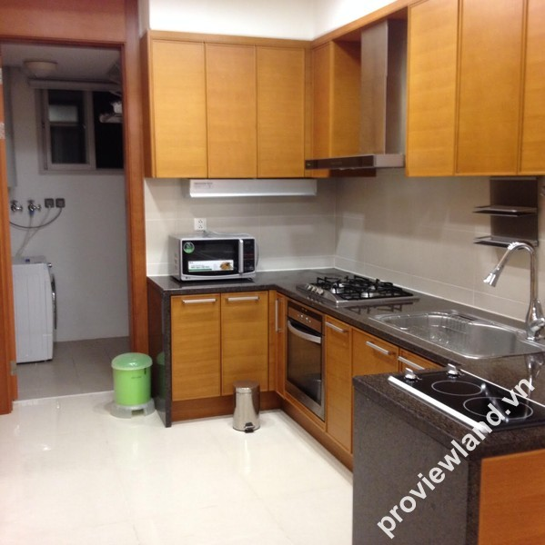 Cho-thuê-căn-hộ-Xi-Riverview-186m2-3-phòng-ngủ-2