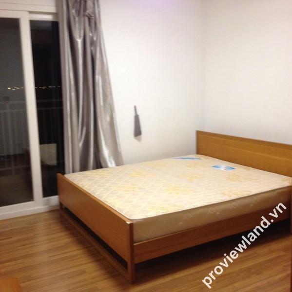 Cho-thuê-căn-hộ-Xi-Riverview-186m2-3-phòng-ngủ-4