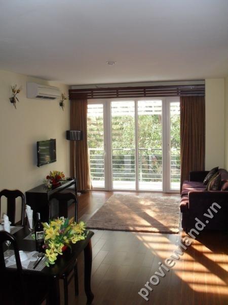 Cho-thuê-căn-hộ-dịch-vụ-3-phòng-ngủ-tại-Saigon-Mansion-1