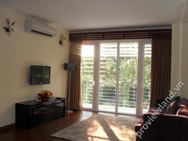 Cho-thuê-căn-hộ-dịch-vụ-3-phòng-ngủ-tại-Saigon-Mansion-2