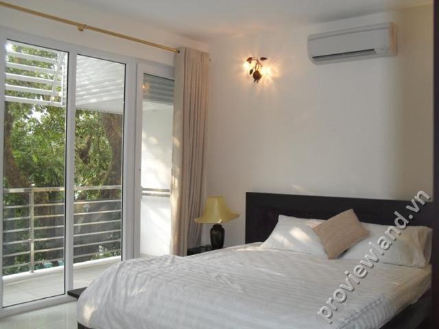 Cho-thuê-căn-hộ-dịch-vụ-3-phòng-ngủ-tại-Saigon-Mansion-6