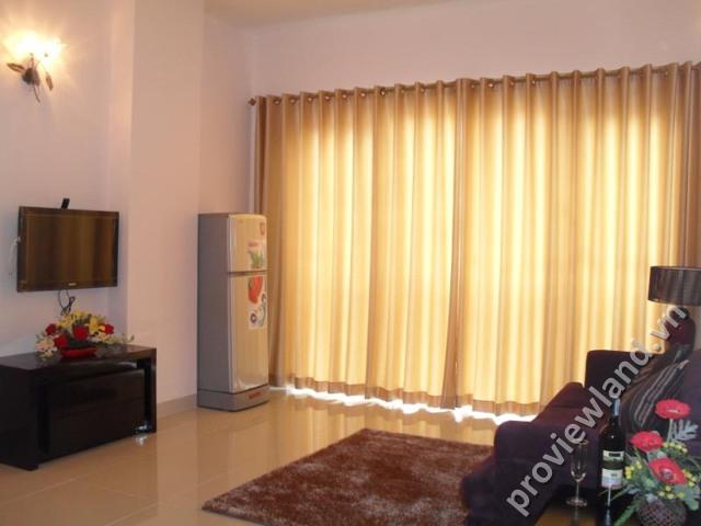Cho-thuê-căn-hộ-dịch-vụ-Saigon-Mansion-1-phòng-ngủ-11