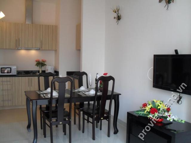 Cho-thuê-căn-hộ-dịch-vụ-Saigon-Mansion-1-phòng-ngủ-2
