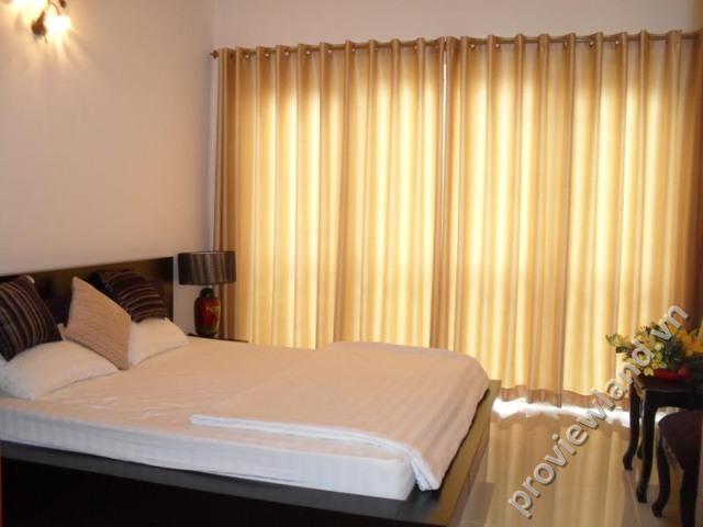 Cho-thuê-căn-hộ-dịch-vụ-Saigon-Mansion-1-phòng-ngủ-4