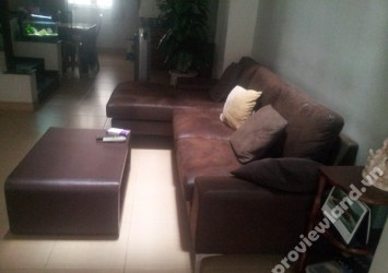 House in District 2 for rent with 4×14 of area
