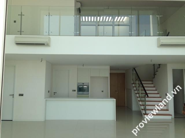 ban-can-ho-penthouse-tai-estella-277m2-4-phong-ngu-1