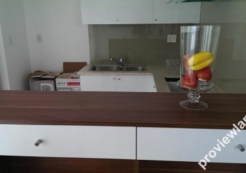 Apartment in Star Hill for rent 135sqm 3 bedrooms