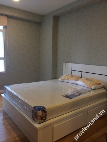 Apartment-for-rent-in-Sunrise-City-106sqm-2-bedrooms-1