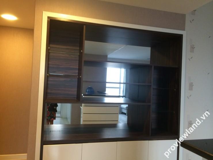Apartment-for-rent-in-Sunrise-City-106sqm-2-bedrooms-3