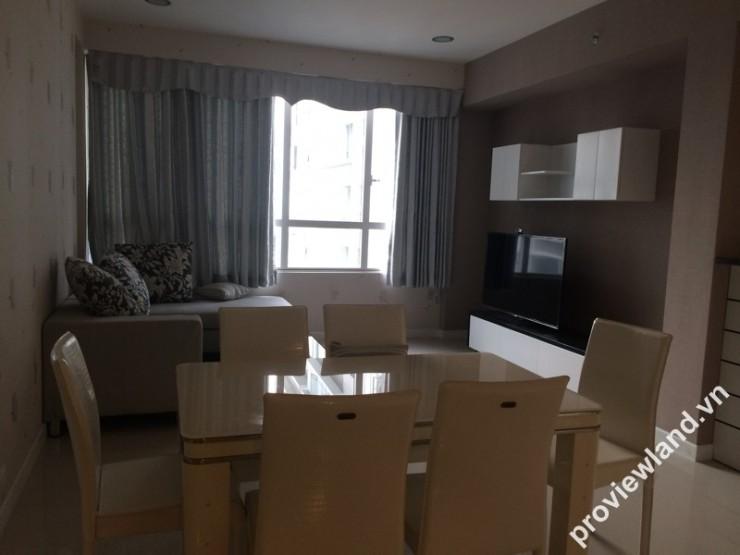 Apartment-for-rent-in-Sunrise-City-106sqm-2-bedrooms-5