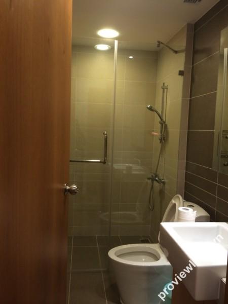 Apartment-for-rent-in-Sunrise-City-106sqm-2-bedrooms-6