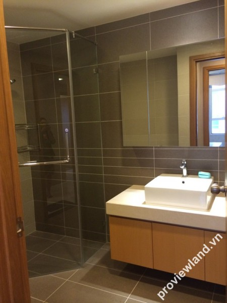 Apartment-for-rent-in-Sunrise-City-106sqm-2-bedrooms-7