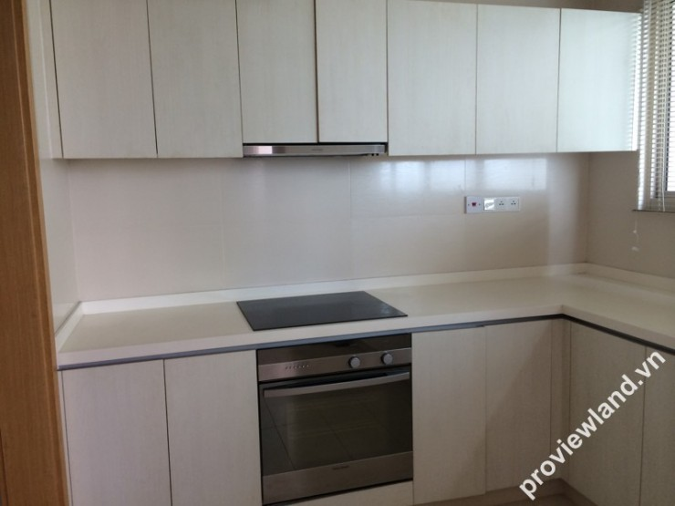 Apartment-for-rent-in-The-Vista-An-Phu-3-bedrooms-1