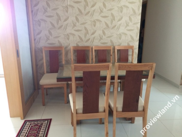 Apartment-for-rent-in-The-Vista-An-Phu-3-bedrooms-4