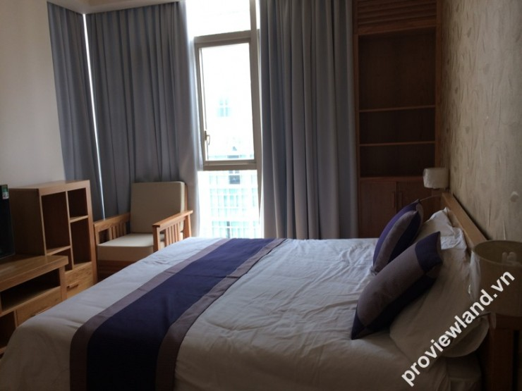 Apartment-for-rent-in-The-Vista-An-Phu-3-bedrooms-5