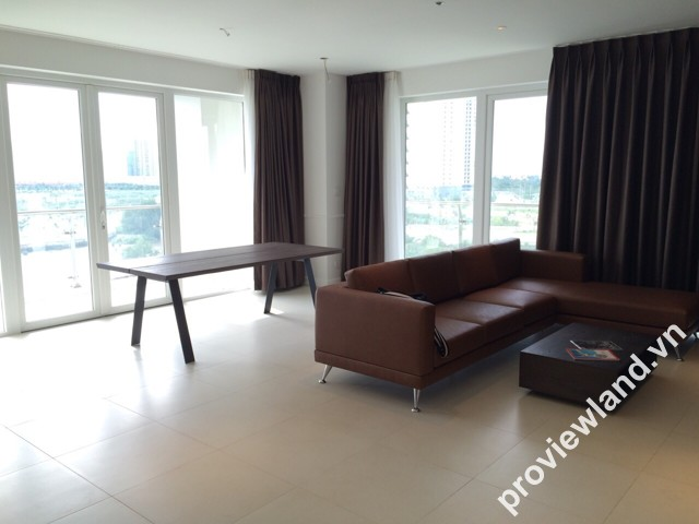 Apartment-in-Diamond-Island-with-150sqm-3-bedrooms-for-rent-10