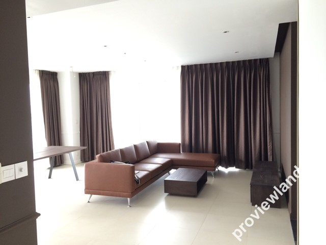 Apartment-in-Diamond-Island-with-150sqm-3-bedrooms-for-rent-5