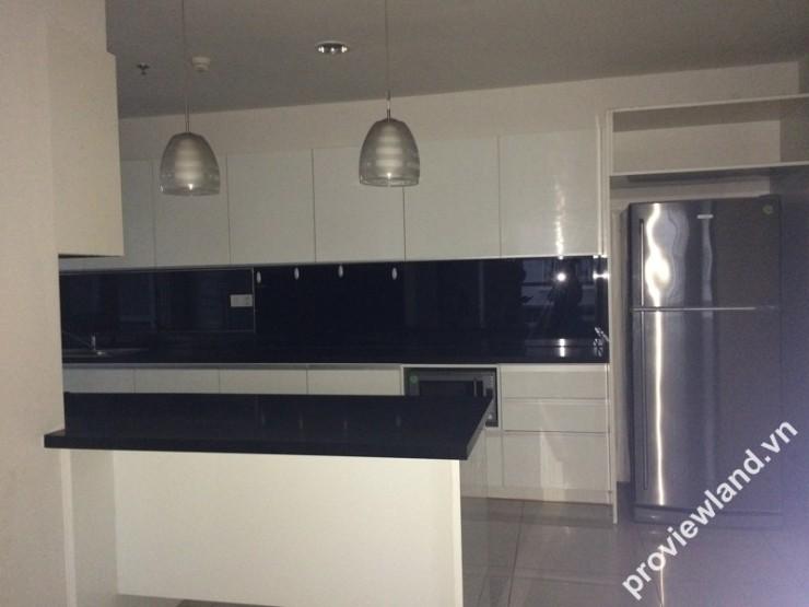 Apartment-in-Sunrise-City-for-rent-138sqm-3-bedrooms-3
