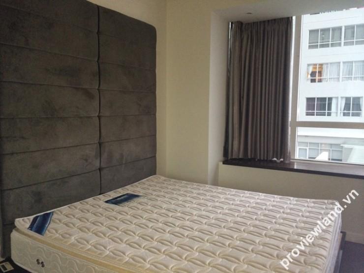 Apartment-in-Sunrise-City-for-rent-138sqm-3-bedrooms-4