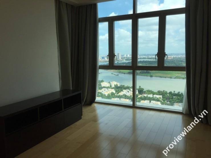 Cho-thuê-căn-hộ-Duplex-The-Vista-300m2-5-phòng-ngủ-2