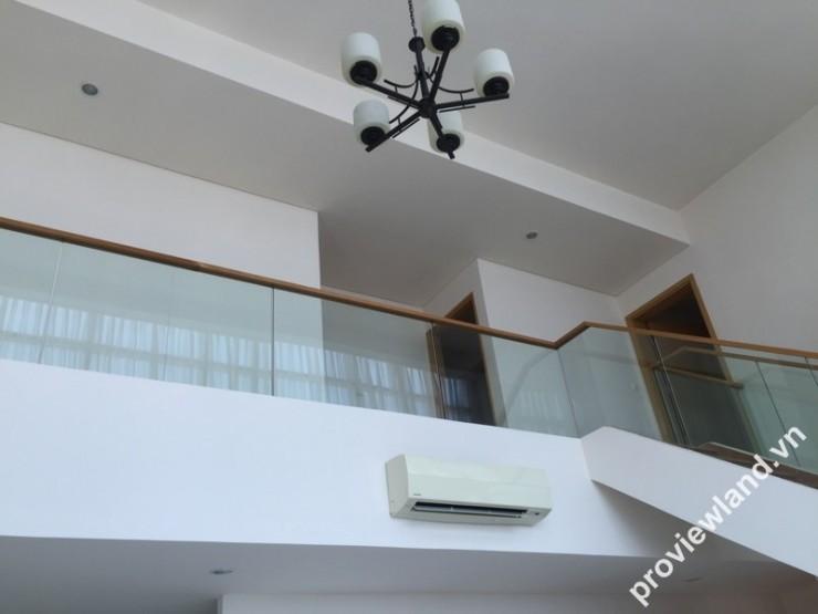 Cho-thuê-căn-hộ-Duplex-The-Vista-300m2-5-phòng-ngủ-8