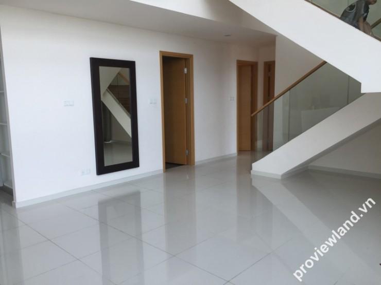 Cho-thuê-căn-hộ-Duplex-The-Vista-300m2-5-phòng-ngủ-9