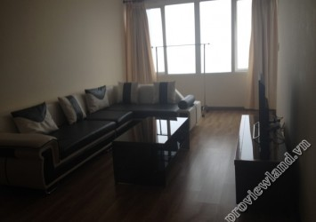Apartment in The Morning Star for rent with 2 bedrooms