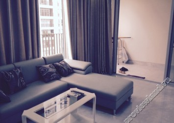 Apartment in Start Hill for rent Tower N 94 sqm 3 bedrooms high floor
