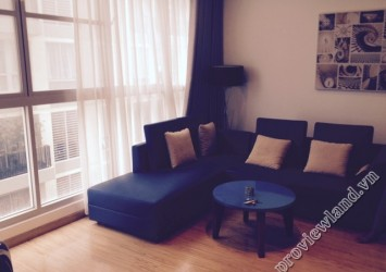 Apartment in Start Hill for rent Tower J 3 bedrooms low floor
