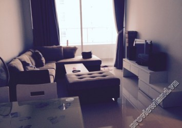 Sunrise City apartment with 1 bedroom for rent