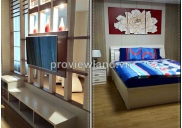 Apartment in Cantavil Premier for rent 176 sqm 3 bedrooms 2wc