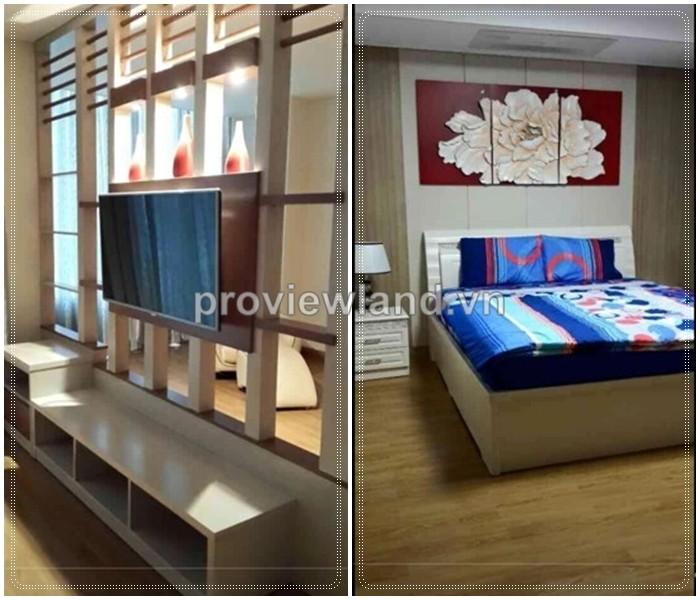 apartments-villas-hcm01079
