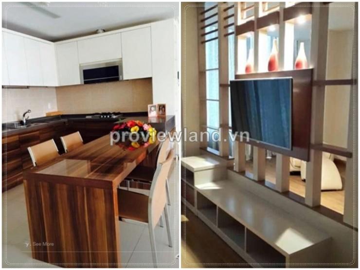 apartments-villas-hcm01080