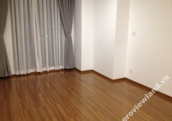 Pearl Plaza apartment for rent 2 bedrooms, no furniture