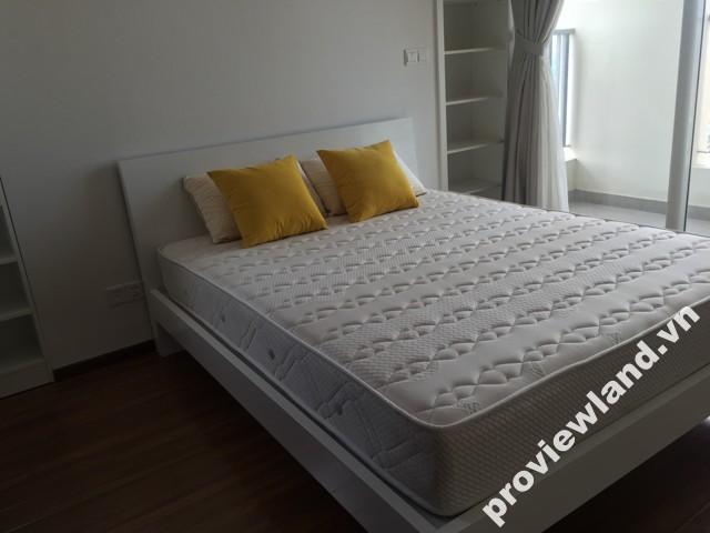 Proviewland0000000000222000