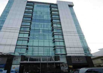 Office in District 1 for rent Saigon Finance Center Tower