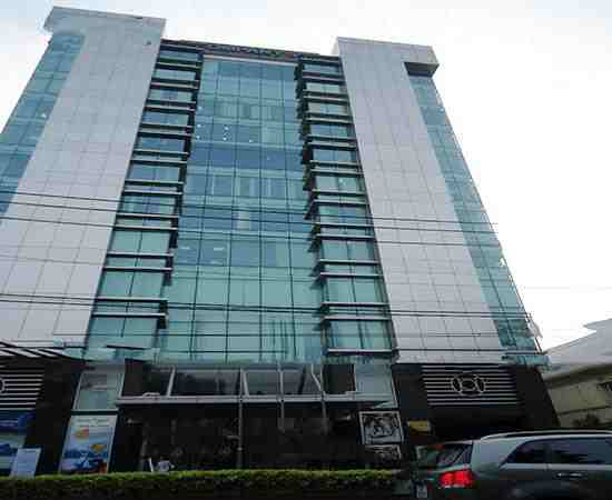 saigon-finance-center-building-png-20141107110943AV3irBPz7y.png