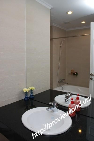 1_An Khue Apartment (4)