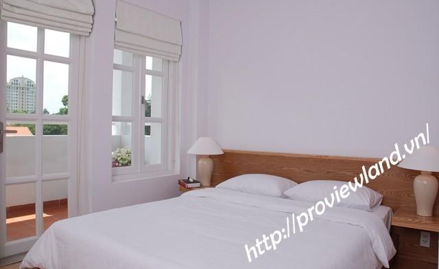 1_An Khue Apartment_can phia sau