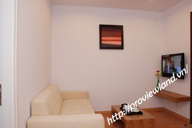 20_An Khue Apartment (16)