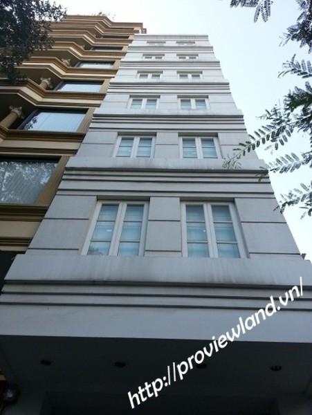 An Khue Apartment_BD