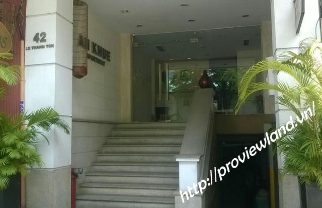 An Khue Apartment_MT