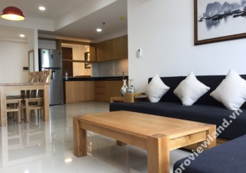 Tropic Garden Apartment for rent 115m2