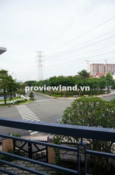 Proviewland0000000009582000