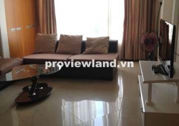 Apartment for rent in The Manor 100sqm 2 bedroom